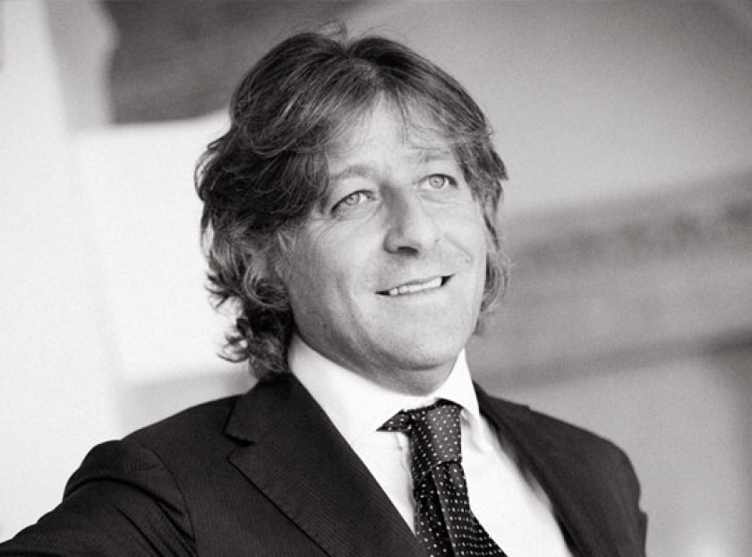 Mauro Dionigi