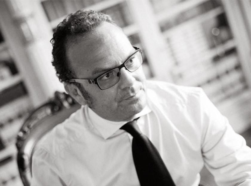 Romolo Rossi
