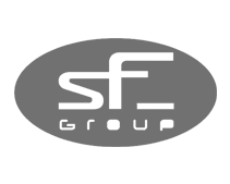 SF_group