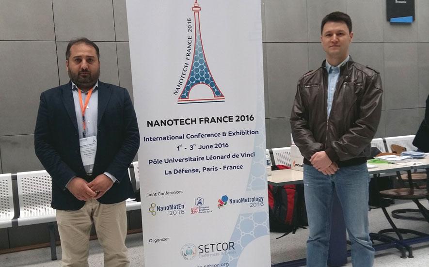 post-nanotech-france