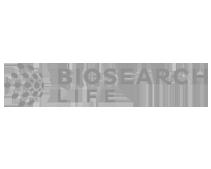 Bioserch Life