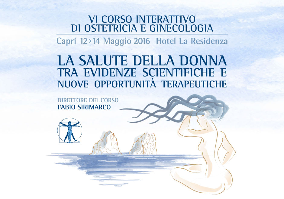 Post-Convegno-Capri